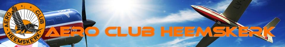 Aero Club Heemskerk
